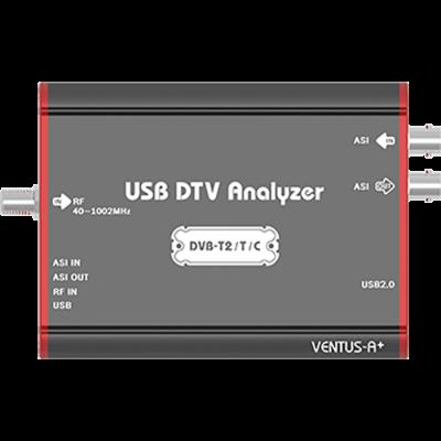 Bộ Mã Hóa HD DTV Analyzer