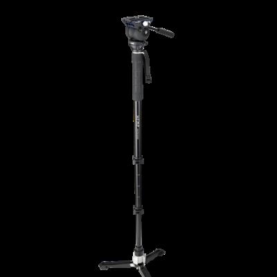 Chân Camera Libec HFMP-KIT Monopod