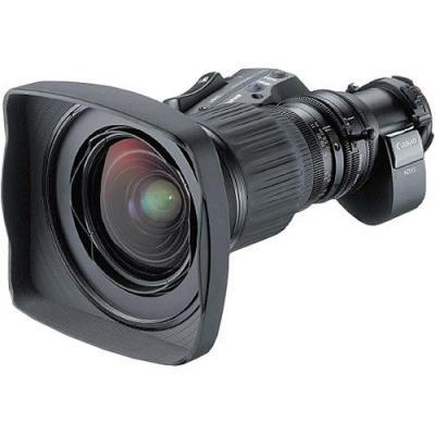 Ống Kính Canon HJ14ex4.3B IRSE