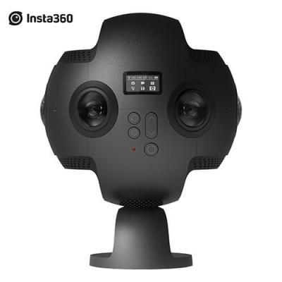 Camera Insta360 Pro 4K