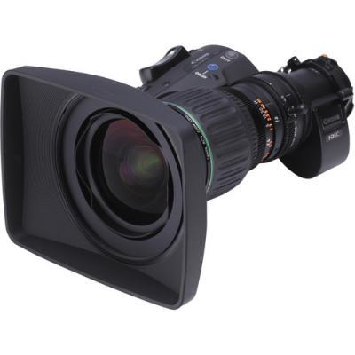Ống Kính Canon KJ10ex4.5B IRSE