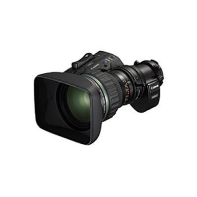 Ống Kính Canon HJ22ex7.6B IRSE