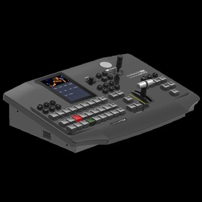 Bộ Chuyển Video Switcher Lumantek EZ-PRO VS10